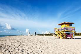 U K Henzeile Miami Beach Kracher 1 Woche Im Top Hotel Am Strand Mit Flügen 636 U20ac