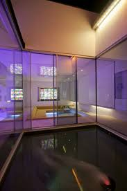 14 best glass lightwells images on pinterest glass doors