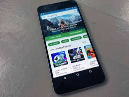google play store summer sale kicks off with 0 99 movie rentals