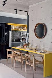 backsplash excellent kitchen backsplash stylish kitchen yellow