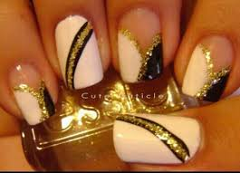 8 best acrylic nail designs images on pinterest make up acrylic