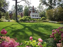 small front yard landscaping ideas u2014 home landscapings front