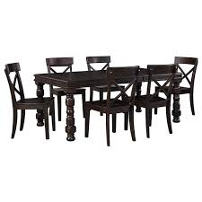 5 Piece Card Table Set 296 Best Kitchen Dining Room Images On Pinterest Dining Rooms