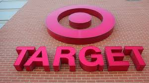 target black friday was founded by what department store mogul target boosting its minimum wage atlanta news weather and traffic