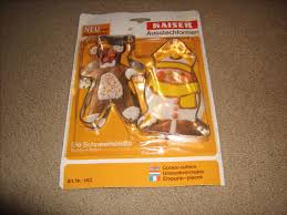 cookie cutters kitchen u0026 kitchenware collectibles