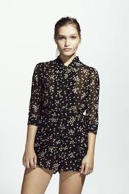 bow tie blouse bow tie blouse sorella couture