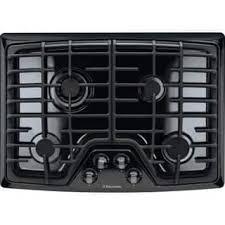 Best 30 Inch Gas Cooktop With Downdraft Cooktops U0026 Burners Shop The Best Deals For Nov 2017 Overstock Com