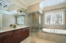 Beige Bathroom Tile Ideas Bathroom Color Ideas With Beige Tiles Grey Paint Colors For