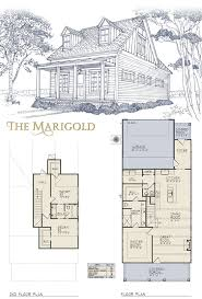 Model Home Floor Plans The Naumann Group Floor Plans