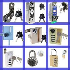 Key Cabinet With Combination Lock 12 Best Locker Lock Images On Pinterest Combination Locks A