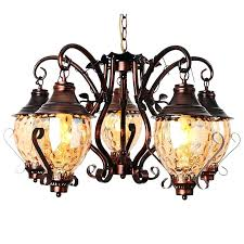 Vintage Wrought Iron Chandeliers Bright Colored Chandelier Wrought Iron Chandelier Living Room