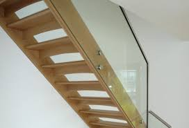 tkstairs different types and constructions of timber staircases