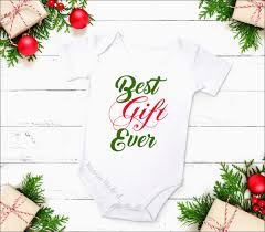 baby s gifts inspirational baby