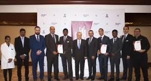 bureau veritas qatar bureau veritas qatar testing inspection certification linkedin