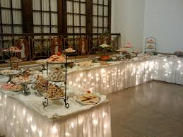 pinterest wedding reception food this is one example of a