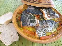 fabrication cuisine maroc fabrication cuisine maroc cuisine marocaine fabrication meuble