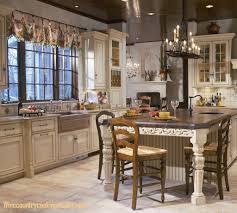 appealing latest designer kitchen photos best inspiration home
