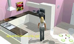telecharger alinea 3d cuisine alinea cuisine 3d awesome alinea dressing d avec cuisine d ikea int