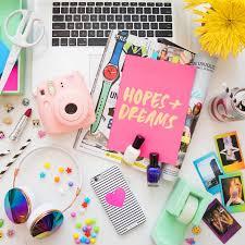 desk great cute desk accessories ideas frightening cute office