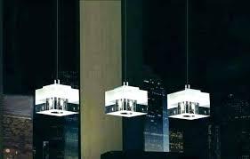 lustre cuisine castorama le de cuisine luminaire luminaire de cuisine castorama