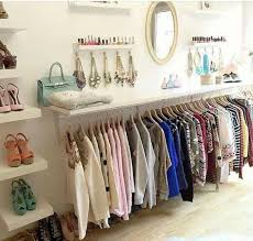 Extra Rooms In House Best 25 Dressing Rooms Ideas On Pinterest Dressing Room Beauty