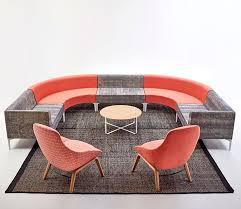 sofa segm ller 40 best landscape seating images on modular sectional