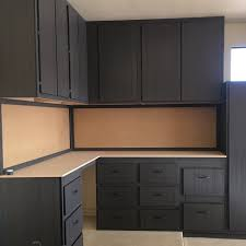 how to maximize cabinet space how to maximize the storage in your garage response