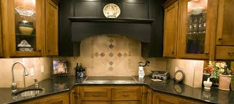 kitchen cabinets remodeling when to update your kitchen