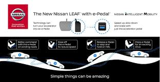 nissan leaf how long to charge nissan leaf 2018 electric car review at whatauto expert