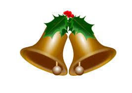 bells of christmas free vector 4vector