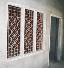 Arabic Door Design Google Search Doors Pinterest by Search Terms Window Grill Design Garage Iron Gates Work