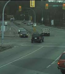 traffic light camera ticket nanaimo info blog red light cameras go digital in b c now you ll