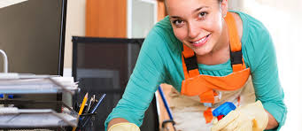 housekeeping tips advice the housekeeper com blog 10 things you can do to grow your housekeeping business
