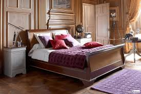 chambre style louis philippe chambre à coucher grange louis philippe