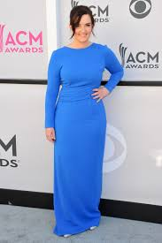 academy of country music awards red carpet acm awards 2017