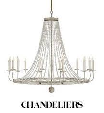 Aidan Gray Chandelier Sale Aidan Gray Home Accents Furniture U0026 Lighting Lovecup