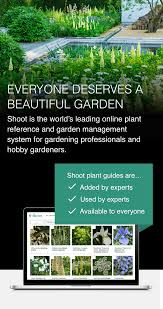 garden design software reviews uk home outdoor decoration gardening tips plant care advice garden design ideas for home gardeners