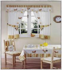 modele rideau cuisine gracieux modele rideau rideau cuisine nouveau rideau cuisine
