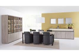 騁ag鑽e de cuisine en bois 騁ag鑽e murale avec tiroir 28 images acheter votre enfilade