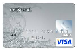 free prepaid debit card netspend intuit paycard quickbooks learn support