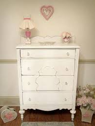 Pink Shabby Chic Dresser by Vintage Shabby Chic Furniture Furniture New Arrivals Shabby