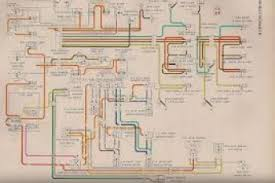 wb v8 wiring diagram 4k wallpapers