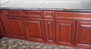 kitchen changing kitchen cabinet doors replacement cabinet doors