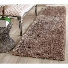 Shaggy Runner Rug Shaggy Runner Rug With Cheap Silver Shag Rug Find Silver