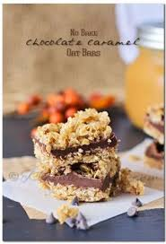 cinnamon pebbles churro bars recipe churro the o u0027jays and