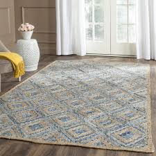 Area Rugs 10 X 14 by Rug Cap354a Cape Cod Area Rugs By Safavieh