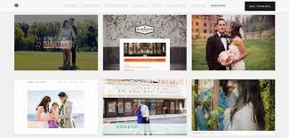 How To Make A Wedding Album Why Every Couple Needs A Wedding Website U2014 The Overwhelmed Bride