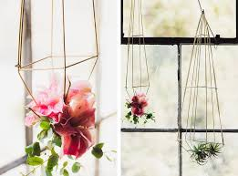Diy Hanging Planters by 208 Best Vines Living Green Walls Vertical And Hanging Pants