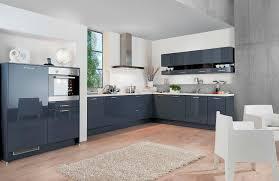 cuisine wellmann contemporary kitchen laminate lacquered high gloss 314
