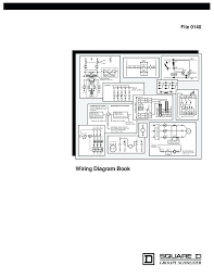 electrical wiring diagram books house wiring books in domestic